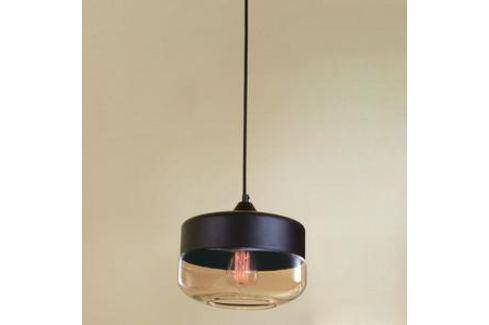 Подвесной светильник Citilux CL450208 Потолочные светильники