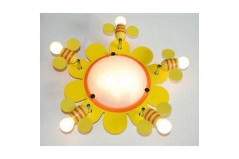 Потолочный светильник Citilux CL603173 Потолочные светильники