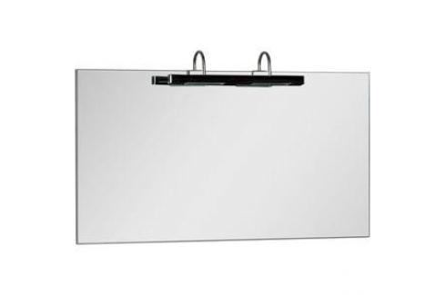 Зеркало Aquanet Данте 110 без светильникаьн (156359) Мебель для ванных комнат