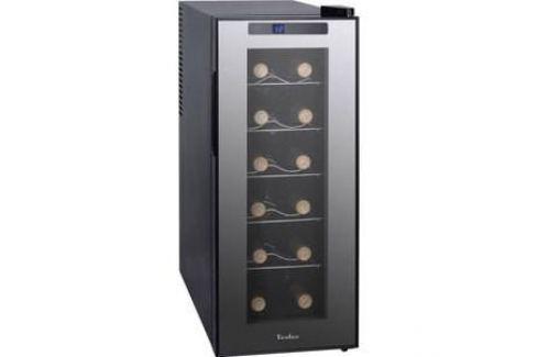 Винный шкаф Tesler WCV-120 Винные шкафы
