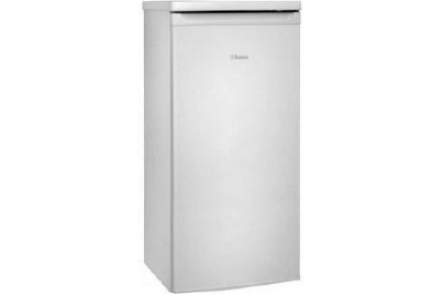 Холодильник Hansa FM108.4 Электроника и оборудование