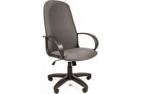 Офисное кресло Русские кресла РК 179 JP15-1 серый Компьютерные кресла