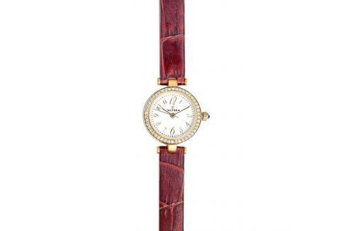 Часы женские VALTERA 81473 Часы