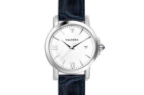 Часы женские VALTERA 81504 Часы