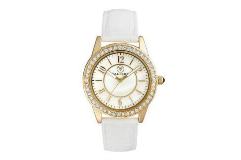 Часы женские VALTERA 81489 Часы