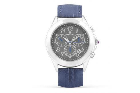 Часы женские VALTERA 90558 Часы