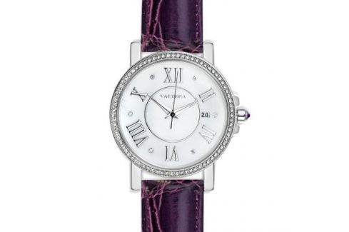 Часы женские VALTERA 83880 Часы