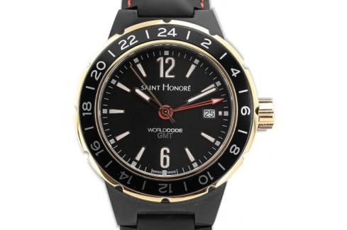 Часы мужские SAINT HONORE 89390 Часы