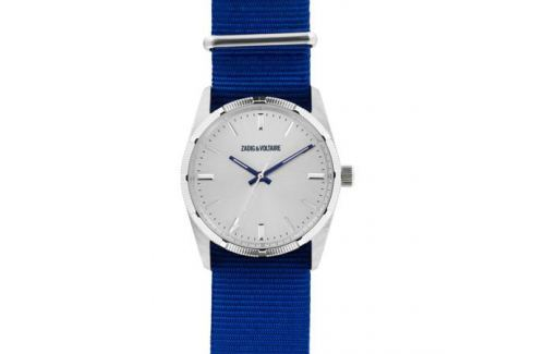 Часы ZADIG & VOLTAIRE 92057 Часы