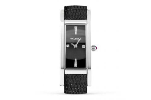 Часы женские VALTERA 90553 Часы