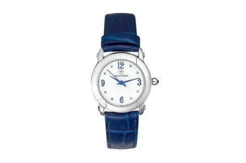 Часы женские VALTERA 83891 Часы