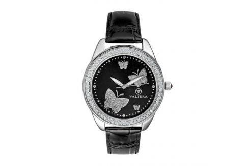 Часы женские VALTERA 81311 Часы