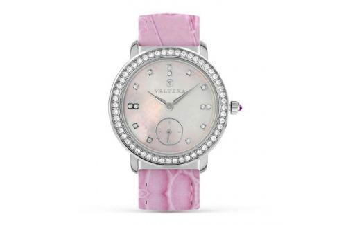 Часы женские VALTERA 90528 Часы