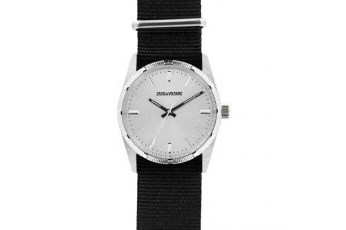 Часы ZADIG & VOLTAIRE 92056 Часы