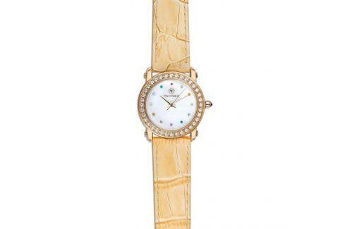 Часы женские VALTERA 83890 Часы