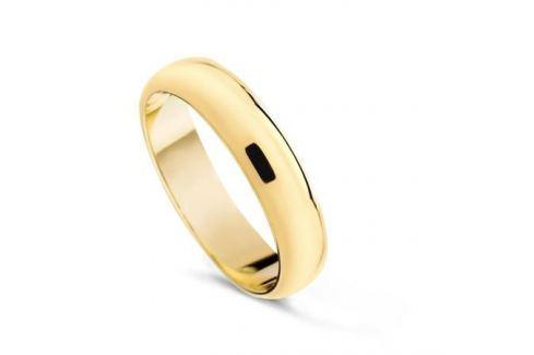 Кольцо из розового золота 78223 Изделия из золота