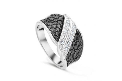 Кольцо из серебра VALTERA 43098 Изделия из серебра