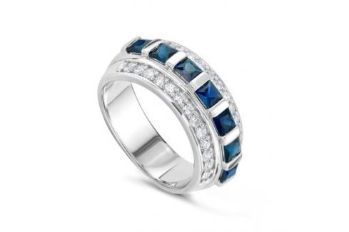 Кольцо из серебра VALTERA 46668 Изделия из серебра