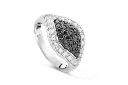 Кольцо из серебра VALTERA 43108 Изделия из серебра