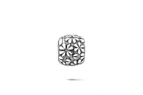 Шарм из серебра VALTERA 79876 Изделия из серебра