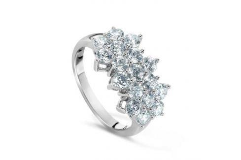 Кольцо из серебра VALTERA 64175 Изделия из серебра