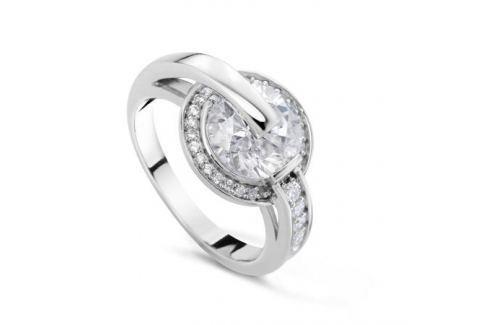 Кольцо из серебра VALTERA 50677 Изделия из серебра