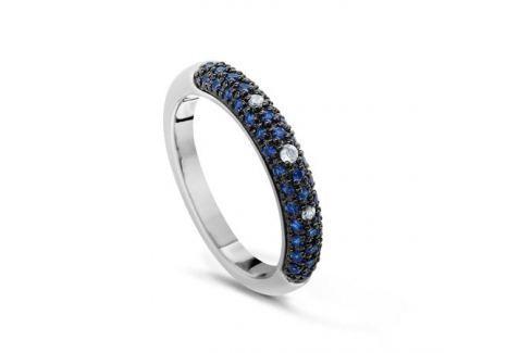 Кольцо из серебра VALTERA 49877 Изделия из серебра