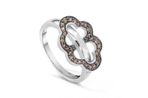 Кольцо из серебра VALTERA 44202 Изделия из серебра