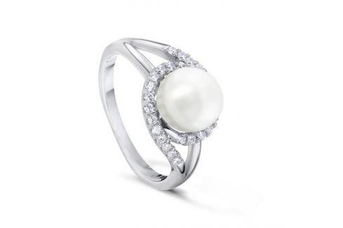 Кольцо из серебра VALTERA 63401 Изделия из серебра