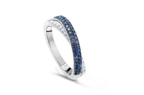 Кольцо из серебра VALTERA 87719 Изделия из серебра