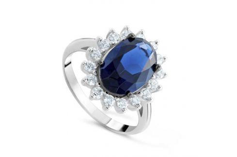 Кольцо из серебра VALTERA 87573 Изделия из серебра