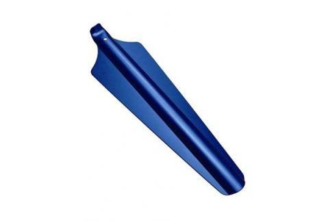 Колышкек Ace Camp Снежный крюк ( синий) Аксессуары и запчасти