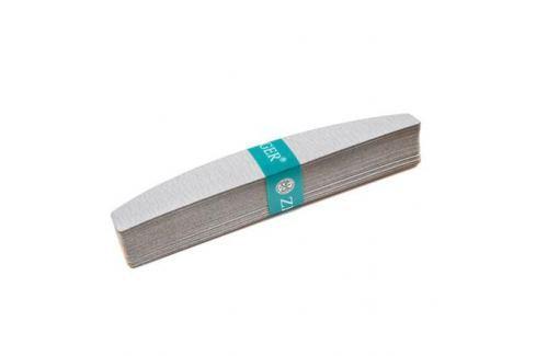 Zinger, Набор сменных наждачных файлов для пилок, 100 грит Сменные файлы для пилок-основ